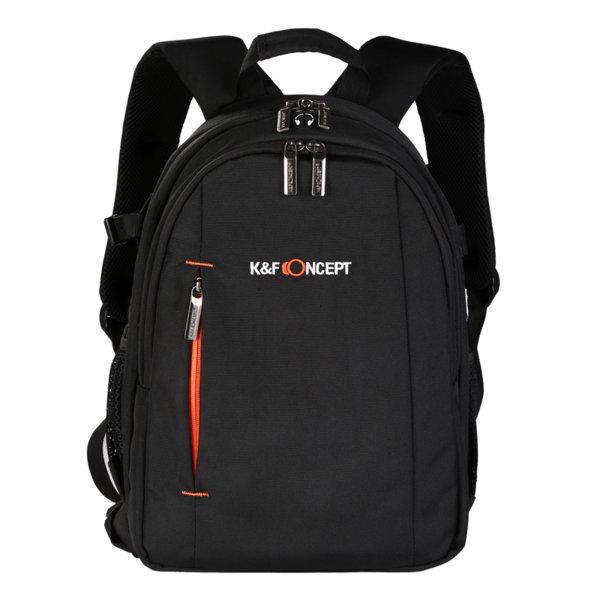 Професионална фотораница K&F Concept S- размер KF13-026
